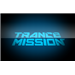Trancemission Radio
