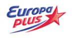 Европа Плюс (106.2 FM)