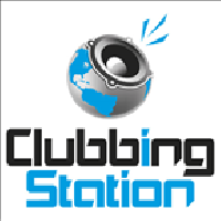 oiRadio France • Clubbing Station Europe