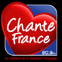 oiRadio France • Chante France
