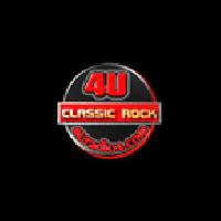oiRadio France • 4U Classic Rock