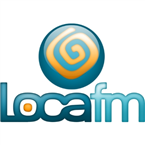Loca Fun Radio