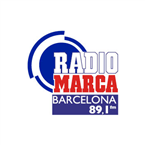 Radio Marca (Barcelona)
