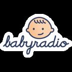 Babyradio España
