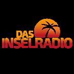 Mallorca 95.8 Das Inselradio