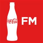 Coca-Cola FM (Colombia)