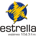Emissora Estrella Estéreo
