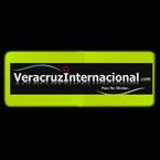 Veracruz Internacional