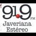 Javeriana Estéreo