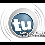 En Tu Presencia FM