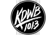 101.3 KDWB
