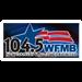 WFMB-FM