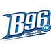 B96 FM - Chicago (not available in all countries)