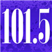 101.5 LITE FM (not available in all countries)