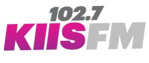 102.7 KIIS-FM Los Angeles