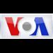 VOA English