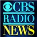 CBS Radio News (not available in all countries)