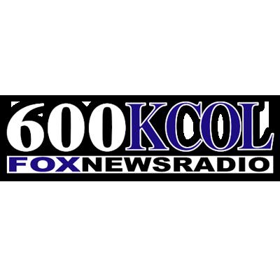 600 KCOL Fort Collins