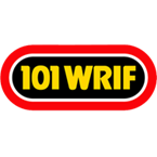 WRIF (not available in all countries)