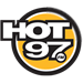Hot 97 (not available in all countries)