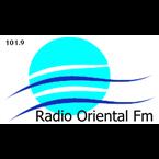 Radio Oriental FM