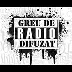 Radio Greu De Difuzat