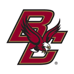 Boston College IMG Sports Network