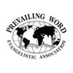 Prevailing Word Radio