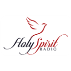 Holy Spirit Radio