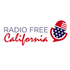 Radio Free California Network
