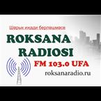 Roksana Radiosi