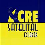 Radio CRE Satelital Ecuador