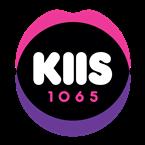 KIIS 106.5