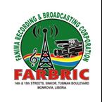FARBRIC Radio 101.1FM