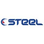 Steel FM