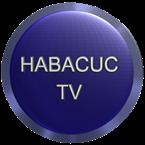 HABACUC RADIO (House Of Glory)
