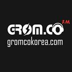 Gromco Fm Radio