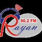 Rayan FM