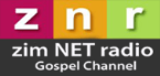 zim NET radio Gospel Channel