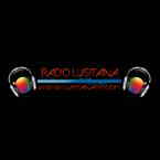 Lusitana FM