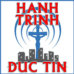 HANH TRINH DUC TIN