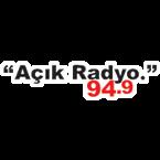 Acik Radyo