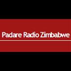 Padare Radio Zimbabwe