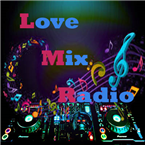 Love Mix Radio