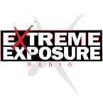 Extreme Exposure Radio