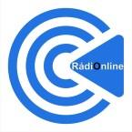 Cinfa Radio Online