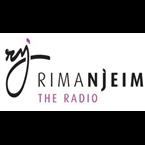 Rima Njeim Radio