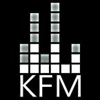 Korea FM 24/7 Music & News Radio
