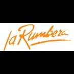 Radio La Rumbera