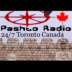 Pashto Radio